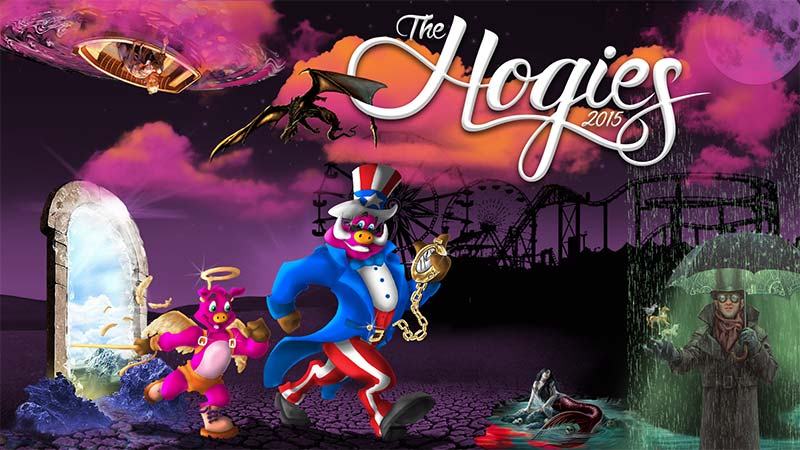 Hogs Slide 05