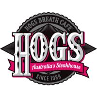 hogsbreath
